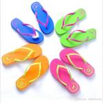 Contest ~ Find the Flip Flops to Win Mystery Prizes!