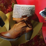 Contest ~ Enter to Win 1 of 3 Pairs of Boots from Jana Shoes!