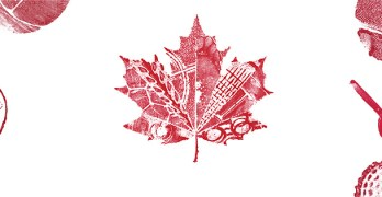 Contest ~ Canadian Tire Give and Win Contest!