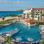 Contest ~ Enter to Win a Trip to Breathless Cabo San Lucas Resort & Spa!
