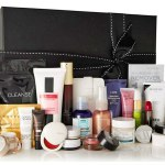 Contest ~ Enter to Win $160 in Beauty Products from The Kit!