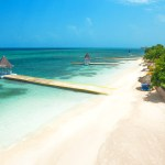Contest ~ Enter to Win a Trip to Montego Bay,Jamaica!