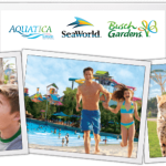 Contest ~ Enter to Win a Trip to Florida and Sea World!