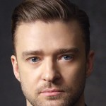 Contest ~ Enter to Win a Trip to See Justin Timberlake in Toronto!