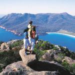 Contest ~ Enter to Win a Trip to Greece, Thailand or Morocco!