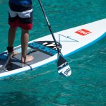 Contest ~ Enter to Win a Red Paddle Co Voyager 12.6!