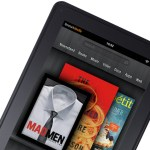 Contest ~ Enter to Win a Kindle Fire!