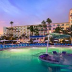 Contest ~ Enter to Win a Trip to Cancun, Mexico, or Punta Cana!