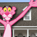 Owens Corning Win Up To $10,000 On Roofing!