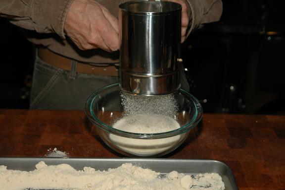 https://i2.wp.com/www.frugalsquirrels.com/gallery/john/granulated_maple_sugar/13.jpg