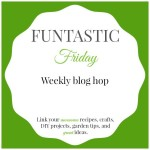 Funtastic-Friday-Weekly-Blog-Hop-e1421985863514