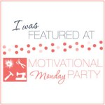 Motivational-Monday-Link-Party-Featured-Button