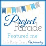 Project-Parade-Link-Party-Button-Feature200x200-1