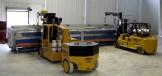 ft1 miba furnace install