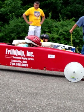 soapbox derby columbus ohio1