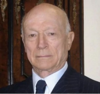 Bernardo Caprotti - Lettera al Corriere
