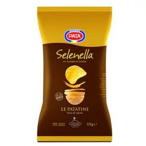 selenella_pata