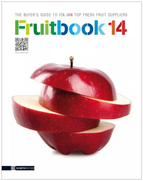Fruitbook14