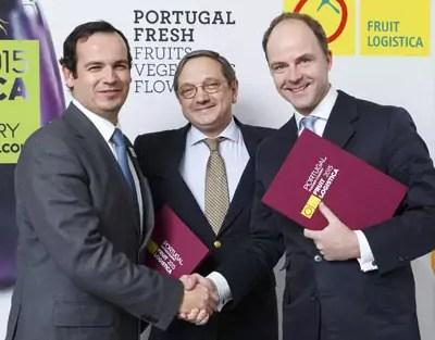 FL2015_PortugalHP