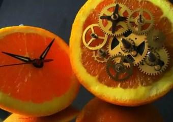 fruit innovation