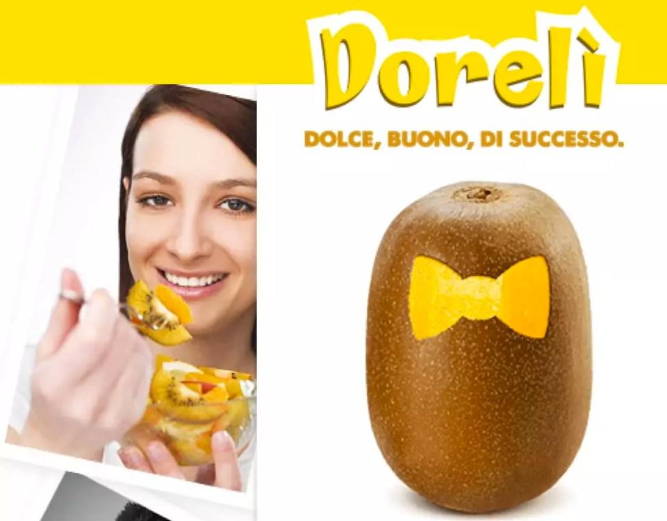 Dorelì