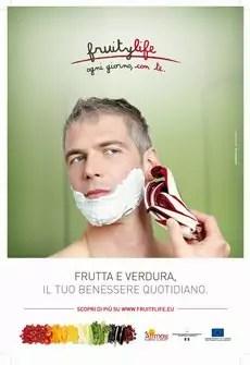 Fruitylife_Rotair1