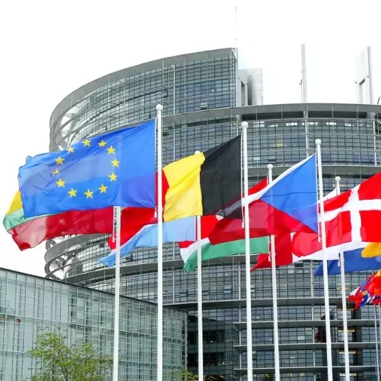 Parlamento europeo hp