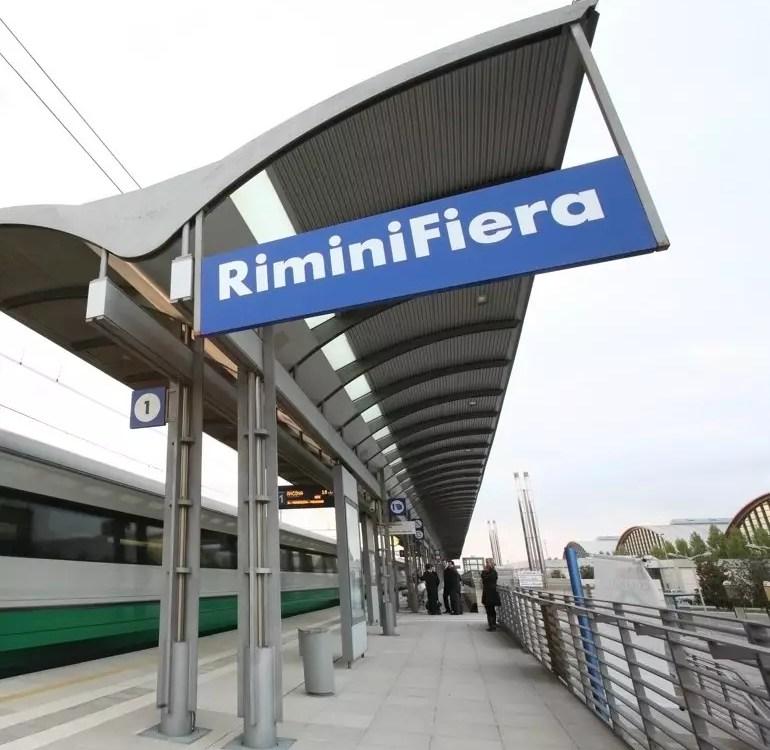 RiminiFiera