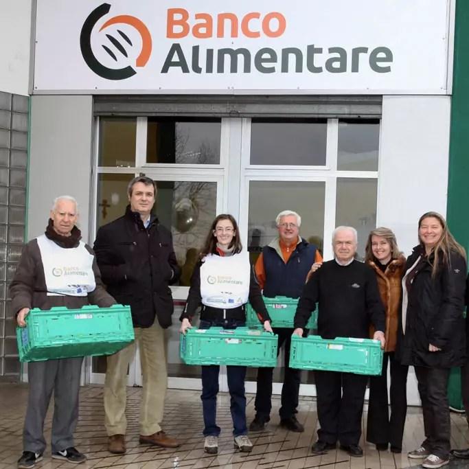 IFCO-e-Banco-Alimentare