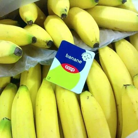Banane PL Coop