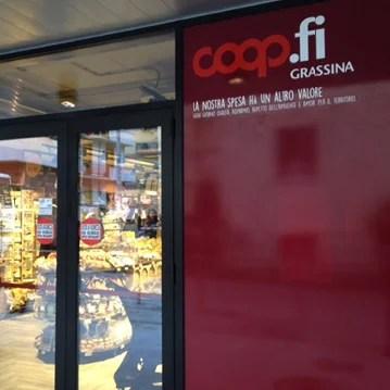 coop.fi-quadrata