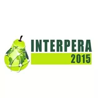 Interpera 2015