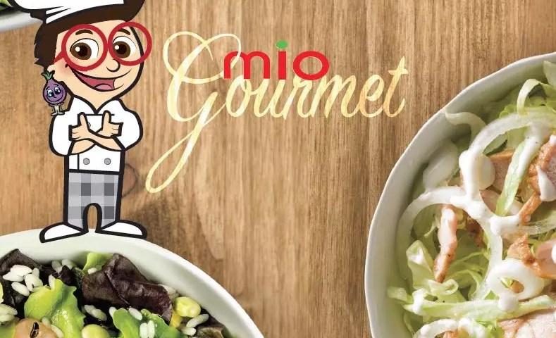 Mioorto Gourmet