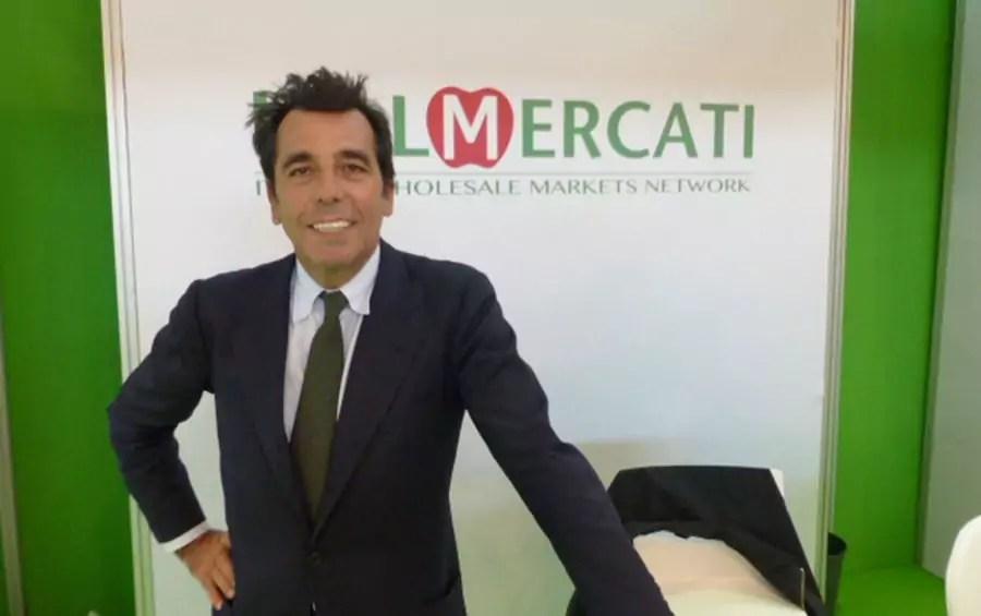 pallottini-italmercati-16