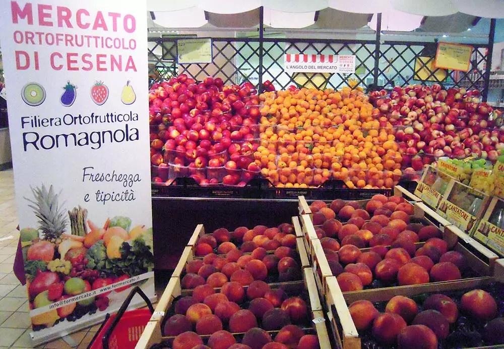 mercato_cesena