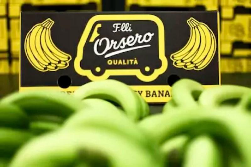 orsero_banane