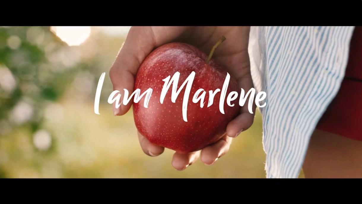 Marlene_spot-wide
