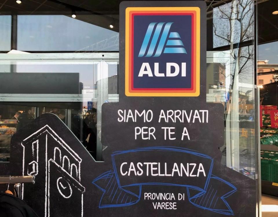 Aldi_Fm_Castellanza.w