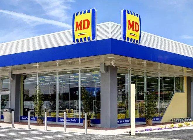 discount-MD