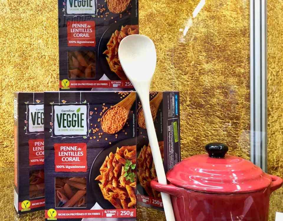 Carrefour-veggie-pedon-plma-2018-fm