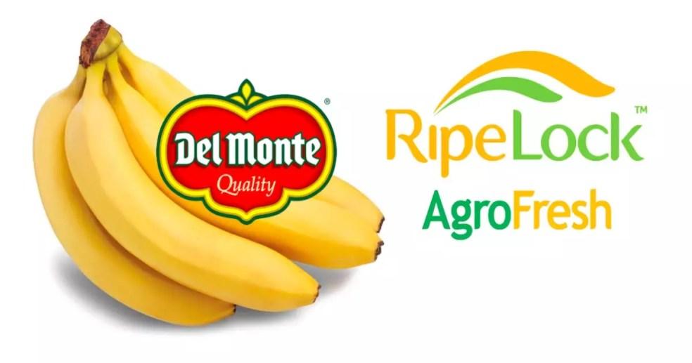 AgroFresh-Del Monte