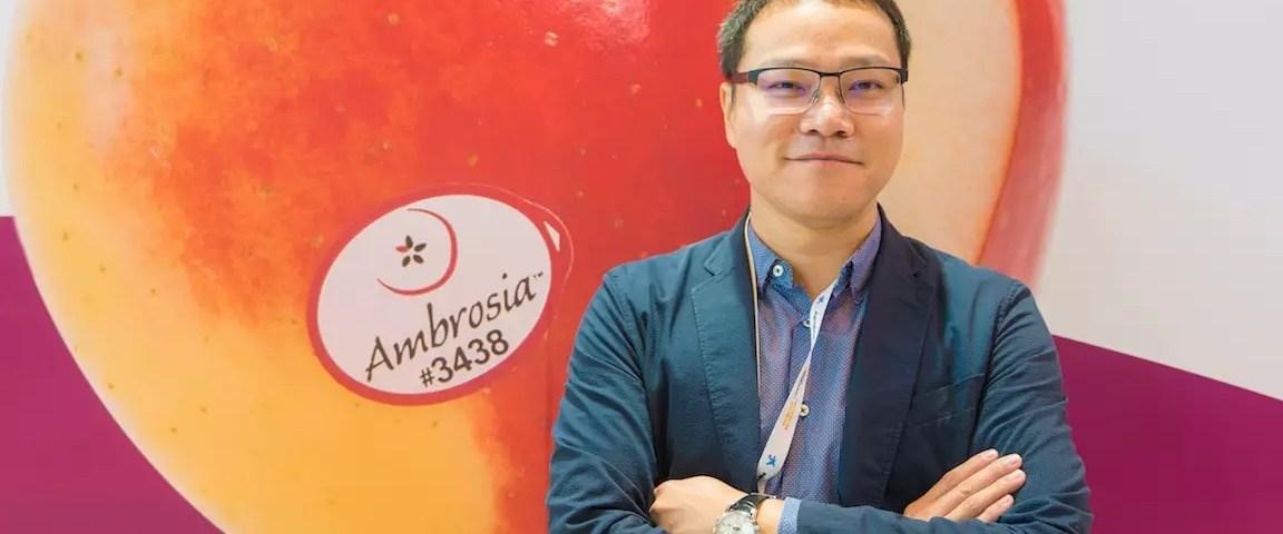 Kevin-Au-Yeung-RKG-Asia-Fm-2018