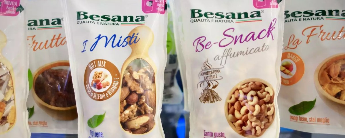 Besana-Gulfood-2019-snack-affumicato-copy-Fm