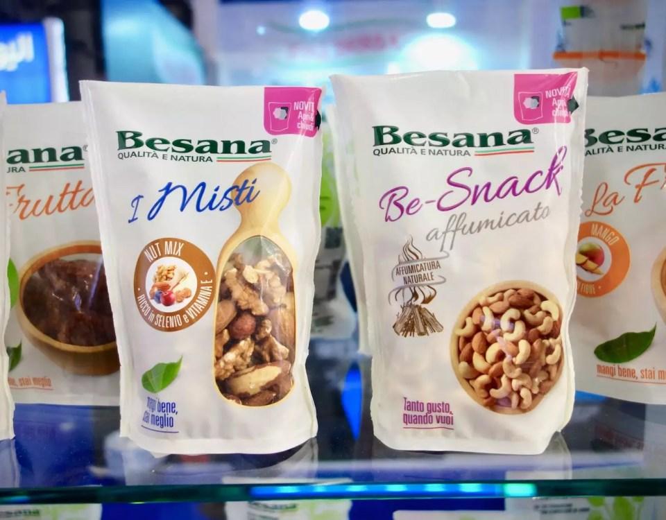 Besana-Gulfood-2019-snack-affumicato-copy-Fm