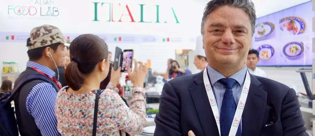 Gianpaolo-Bruno-ITA-ICE-Dubai-Gulfood-2019-copy-Fm