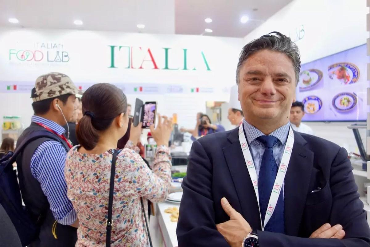 Gianpaolo-Bruno-ICE-Dubai-copy-Fm