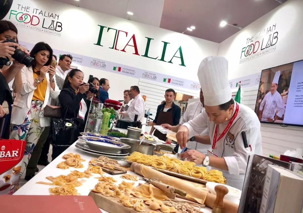 Italian-food-lab-ICE-Dubai-copy-Fm