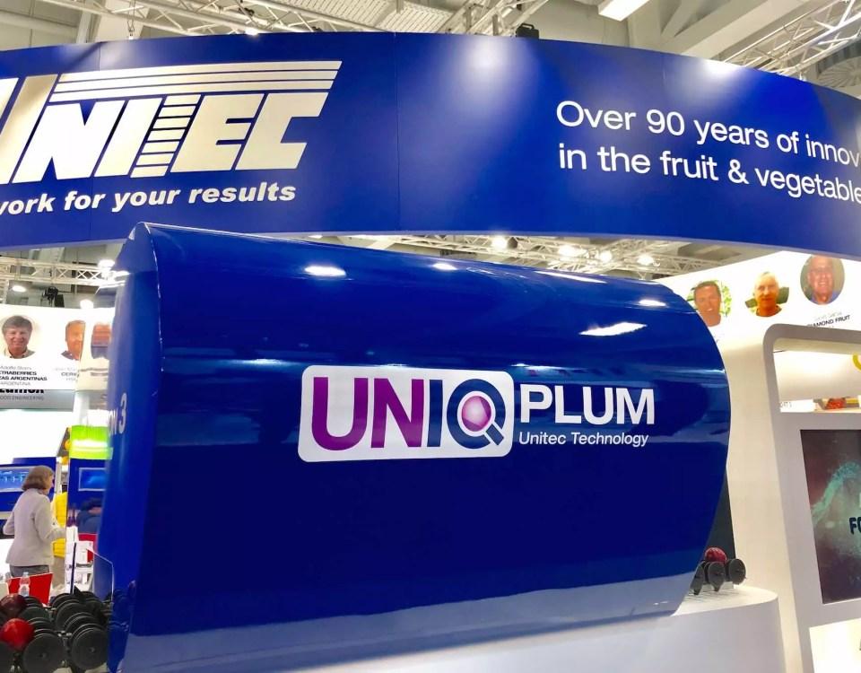 Unitec_Uniq_Plums_FL19_Fm