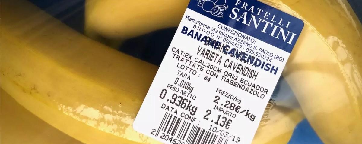 Santini-banane-mafia-copy-Fm