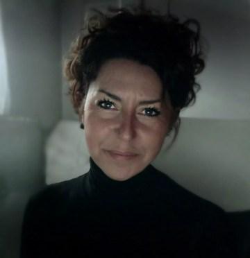 Viviana Veronesi Beyond Polpetta